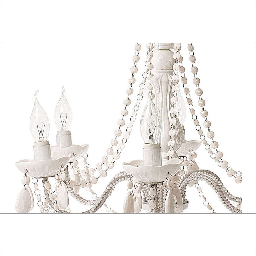 delight crystal colored decor from gypsy exotic beaded chandeliers delightful pin home turkish chandelier light bohemian