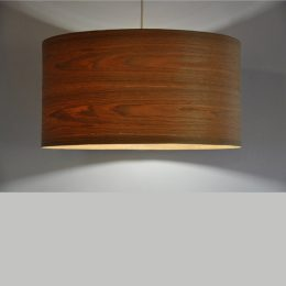 Oak Shade by Joug Design