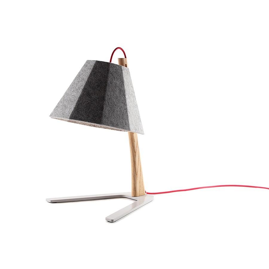 Flos Lighting At Spatial Lighting 62Industrial Style 4 Way