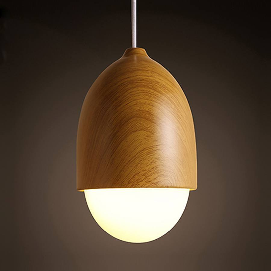 Lighting designer lighting lights contemporary lightshades hanging pendant light greentooth Image collections