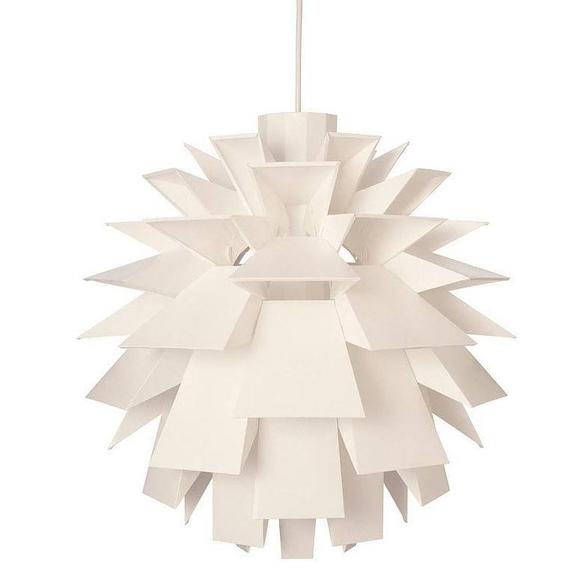 NORM 69 lamp shade by normann copenhagen