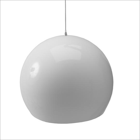 Belle Ball Lamp XL