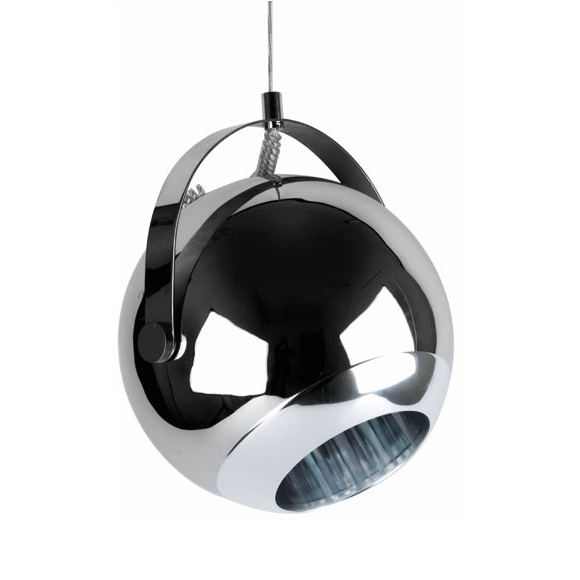 Bebob hanging lamp XL