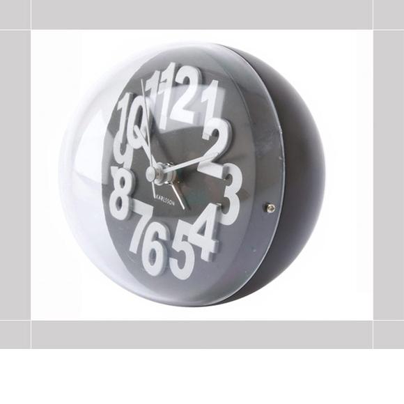 Karlsson Alarm Clock