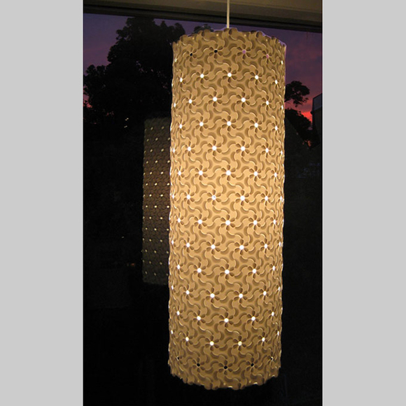 Tikumu light shade