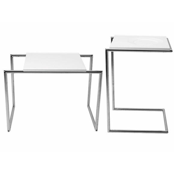 Table for One by Sebas van den Broek