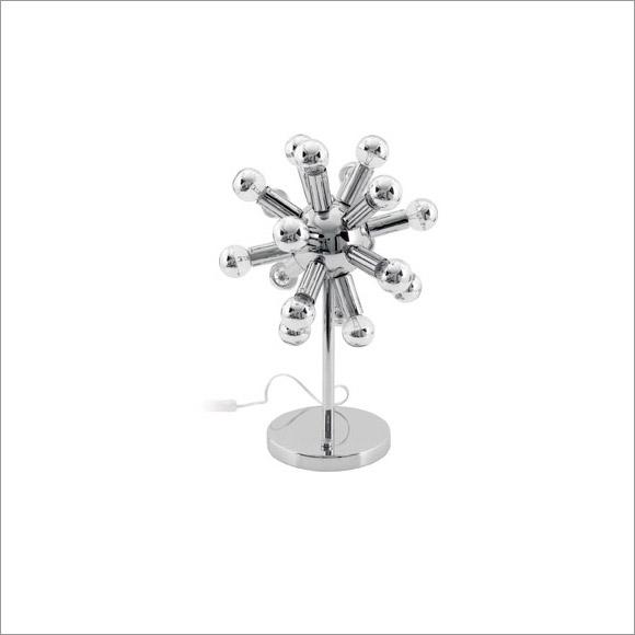 Leitmotiv Cosmos Table Lamp