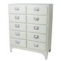 Dulton Dresser Cabinet