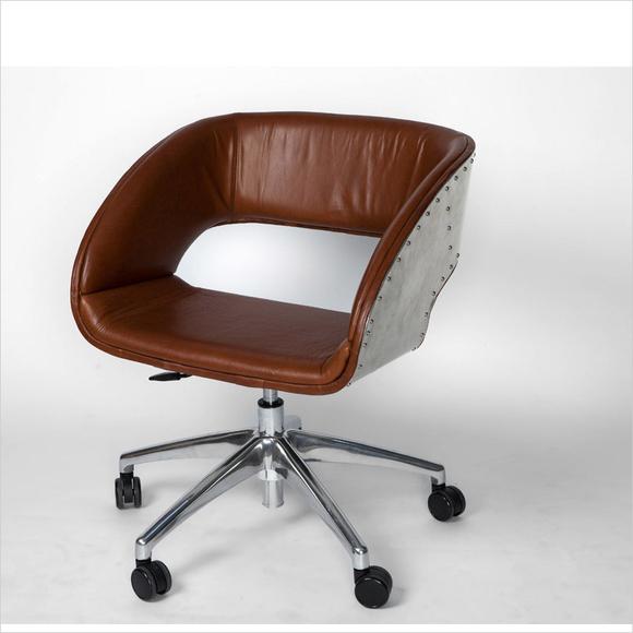 Captain Aviator Chair