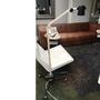 Daray Vintage medical examination lamp