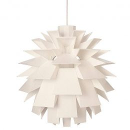 NORM 69 lamp shade by normann copenhagen