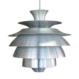 Lighting Designer Lighting Amp Lights Contemporary