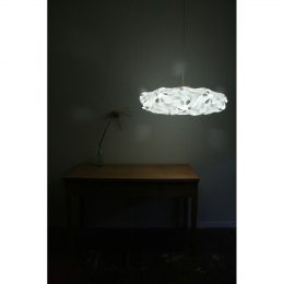 Sea Flower Light Shade