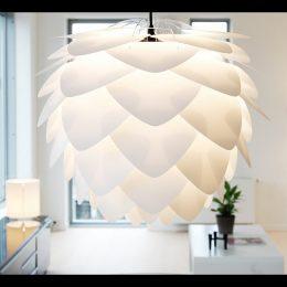 Silvia lampshade