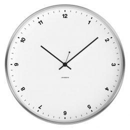Jonsson Wall clock ARTUS