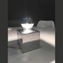 Leitmotiv Bed side lamp