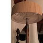 A Pair of Table Lamps by Stiffel