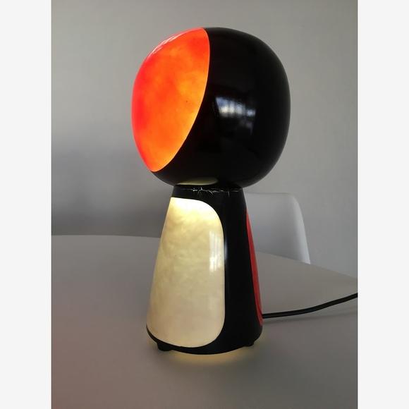 Roberto Tenace table Lamp